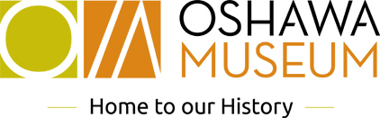 Oshawa Museum - Where Oshawa's Past Resides